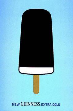 lolly-guinness-amvbbdo.jpg 583×892 pixels