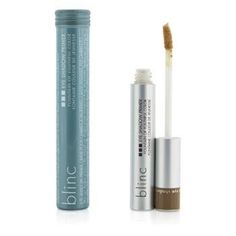 Eye Shadow Primer - Flesh Tone - 4g-0.14oz