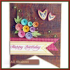 Ali Shakeel Alishakeel713 On Pinterest