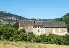 French planning permission made simple – our expert guide