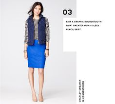 Find everyday deals on women's dresses, cardigans, skinny jeans & more - J.Crew Factory - Women