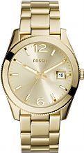 144 Señoras fósiles novio perfecto reloj ES3586