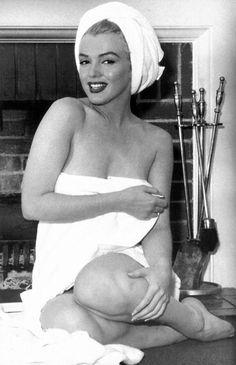 happyskirtt Marilyn Monroee