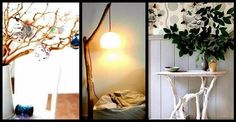 Biokipos - Bioprasino.gr: Πως να διακοσμήσεις το σπίτι σου οικονομικά με κλα...