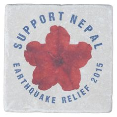 Shop for the perfect nepal earthquake gift from our wide selection of designs, or create your own personalized gifts. Create Your Own, Create Yourself, Stone Coasters, Nepal, Personalized Gifts, Design, Customized Gifts, Personalised Gifts