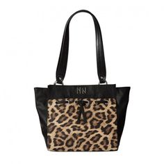 Miche Bag Purse Demi Shell Only Verve In Leopard Print & Black ~ Ships Free! Eyelet Lace, Black Faux Leather, Purses And Bags, Shells, Reusable Tote Bags, Ebay, Orange, Tips, Clothing