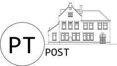 ptpost shop in shop winkel