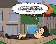 DINERO ONLINE BLOG: GANAR DINERO JUGANDO ONLINE