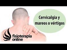 Plantas medicinales y remedios naturales para la cervicalgia derecha. - YouTube