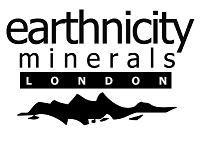 Earthnicity Minerals - Earthnicity to linia naturalnych kosmetyków składających się w 100% z minerałów.