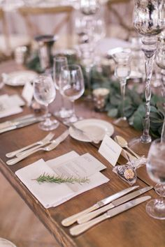 Princeton Wedding Florist - A Garden Party florist - Jasna Polana - Caroline Frost Photography - Mary Bradley Events - Terrarium centerpieces - white wedding flowers - lavender wedding flowers - silver accents - garland