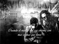 Decisiones.- Los Aldeanos (Letra) My Boyfriend, Youtube, Movie Posters, Movies, Rap, The World, Falling Down, Lyrics, Lost