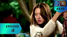 Marriage Not Dating Ep 4 연애 말고 결혼