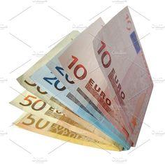 Check out Euro notes by UK Photos - Europa Fotos on Creative Market Uk Photos, Business Photos, Euro, Notes, Marketing, Creative, Check, Inspiration, Biblical Inspiration