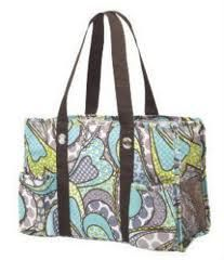 This is the bag that started it all for me! <3    www.mythirtyone.com/KelS31