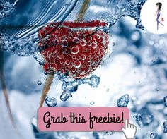 Aquafina Sparkling is a refreshing, naturally sweetened sparkling water that you'll love! Fill in the form for a coupon for a FREE Aquafina Sparkling!