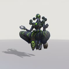 75 Best Overwatch images