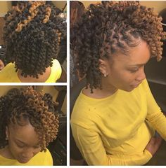 Pipe cleaners loc style