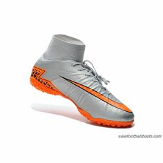 nike shox rose brun - Nike Hypervenom Phelon 2014 World Cup IC Indoor Whiteout All White ...