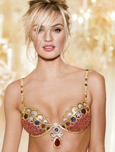 45a8194460 137 Best Victoria s Secret images