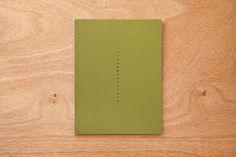 Have A Nice Book » IGNASI LÓPEZ // AGROPERIFÈRICS    http://www.haveanicebook.com/blog/?p=562#