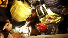 +++TERREMOTO IN ITALIA. E' PANICO! TUTTI I DETTAGLI QUI+++ - http://www.sostenitori.info/terremoto-italia-panico-tutti-dettagli/240411