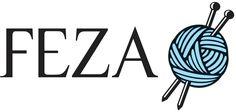 Feza Yarns | AllFreeKnitting.com