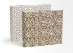 3-Ring Binder Albums from Close to My Heart fancymelissa.ctmh.com #ctmh #scrapbook