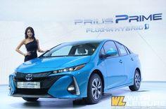 토요타 Prius Prime (1).jpg
