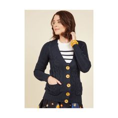 Scholastic Mid-length Long Sleeve Your Fireside of the Story Cardigan (60 AUD) ❤ liked on Polyvore featuring tops, cardigans, apparel, blue, sweaters, v-neck tops, v-neck cardigan, long sleeve v neck top, oversized cardigan and v neck cardigan