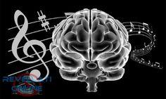 RENOVAÇÃO: Musica moderna: Engenharia emocional...