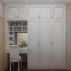 Wardrobe Dressing Table Designs And Study Desk - Buy Wardrobe Dressing Table Des. Wardrobe Dressing Table Designs And Study Desk – Buy Wardrobe Dressing Table Designs,Wardrobe Dre Cupboard With Dressing Table, Wardrobe With Dressing Table, Dressing Table Design, Built In Dressing Table, Dressing Tables, Bedroom Cupboard Designs, Wardrobe Design Bedroom, Bedroom Cupboards, Closet Bedroom