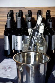 Cena de Maridaje en Restaurante Premium 41 Foto 19