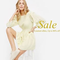 Linited time offer Up to 80% OFF @Wholesale7 shop now +86 18011975144 wholesale7kate@gmail.com #pretty #cute #me #love #stylish #style #fashion #shopping #vacation #holiday #traveling #cute #couple #hugs #romance #together #me #girl #beautiful #smile