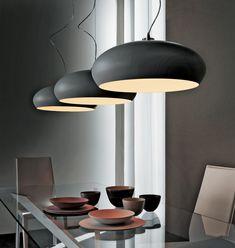 moderne k chenlampen bei designort teil 3. Black Bedroom Furniture Sets. Home Design Ideas