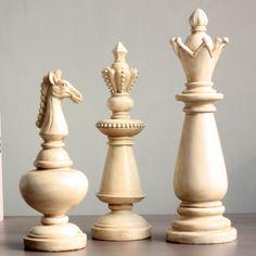 Criança-xadrez-clássico-americano-europeu-de-adereços-de-decoração-para-casa-de-três-peças.jpg (750×750)