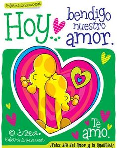 tarjeta-de-Amor-y-Amistad-9FIJ01286.gif (310×395) Just You And Me, I Love You, Love Quotes For Him, Cute Quotes, Spanish Quotes Love, Cute Messages, Hilario, Love Images, New Love