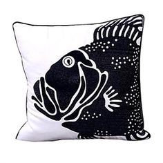 YueW Cushion Cover