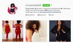 [Actualité] Les comptes instagram qui nous décomplexent - Elinais @_g_wen