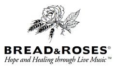 bread and roses - Google Search Bread And Roses, Pinback Buttons, Hand Embroidery, Tattoo Quotes, Ink, Google Search, Tattoos, Tatuajes, Tattoo