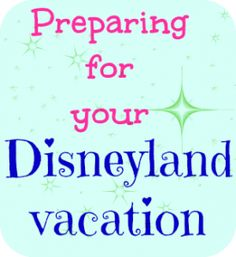 Preparing for Disneyland! this is what I'm doing right now!!!! joelle@mickeyworldtravel.com www.fb.com/mickeyworldtraveljoellecarr