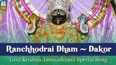 Dandiya Raas, Krishna Bhajan, Navratri Garba, Hanuman Chalisa, Krishna Janmashtami, Festival Lights, Lord Krishna, Temple, Label