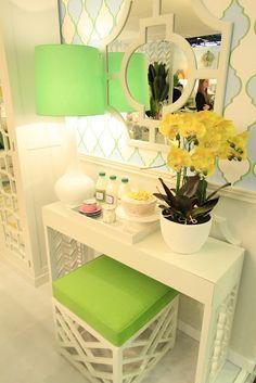 Apartment 312: Ana Cordeiro