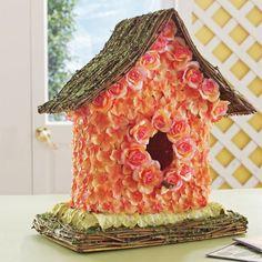 DealRocker.com: Beautiful Home decor stuff: Bring color of spring at home