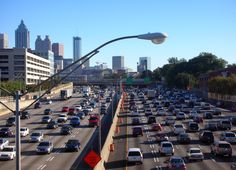 atlanta | The Atlanta Transportation Tax – The Fence View | The Brookhaven ...
