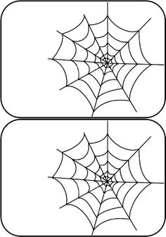 Spider Counting Cards | Scribd