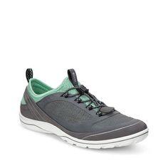 De Shoes 109 Mejores Calzado Imágenes Zapatos awnqqf6A