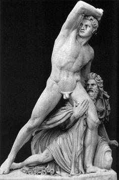 ÁLVAREZ Y CUBERO, José Spanish sculptor (b. 1768, Priego de Córdoba, d. 1827, Madrid) The Defence of Zaragoza 1823 Marble, 280 x 200 cm Museo del Prado, Madrid