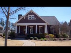 3210 Turkey Trot Way- Home for sale in Opelika, AL. Contact National Village Sales Center, (334) 749-8165.