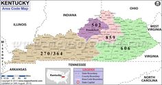 Kentucky, known as the Bluegrass State, is known for horse racing (especially the Kentucky Derby), bourbon and college basketball and is located in the east south-central region of the US.